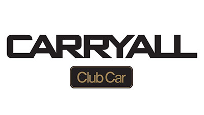 image of Carryall logo