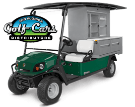 Rent A Golf Cart To Make Your Next Event Amazing Mid Florida Golf Cars - Cars for events