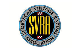 SVRA GOLF CART RENTAL