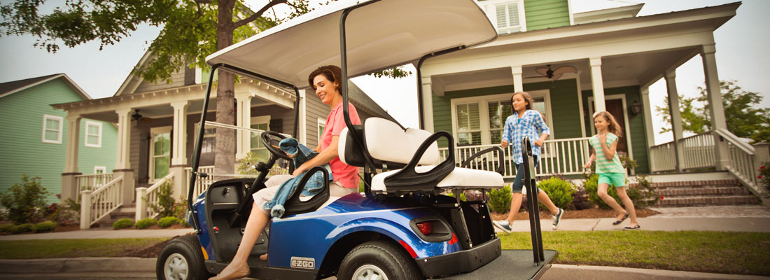 We Buy Used Golf Cars - Mid Florida Golf Cars Golf Cart Batteries Panama City Florida on daytona beach golf carts, ez go golf carts, florida golf carts, old golf carts, fargo golf carts, destin golf carts, sayulita golf carts, corpus christi golf carts, houston golf carts, myrtle beach golf carts, georgia golf carts, isla mujeres golf carts, key west golf carts,