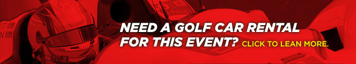 Need a golf car rental from Mid Florida Golf Cars?